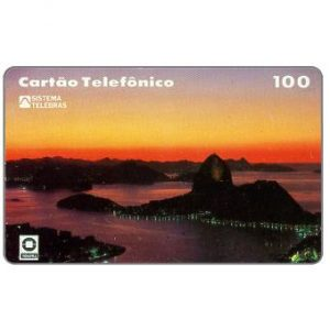 Made in Brazil: the inductive cards